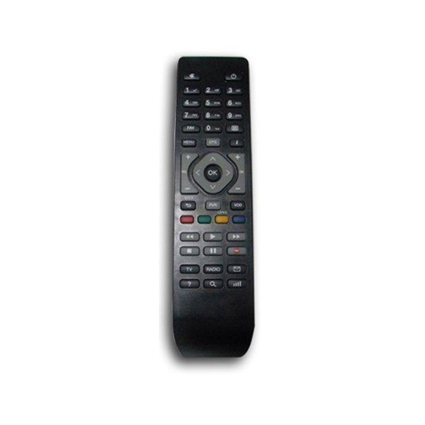 STB Remotes