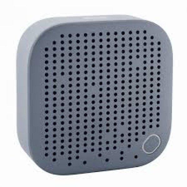 Bluetooth Ηχείο Remax RB-M27 5W Μπλε