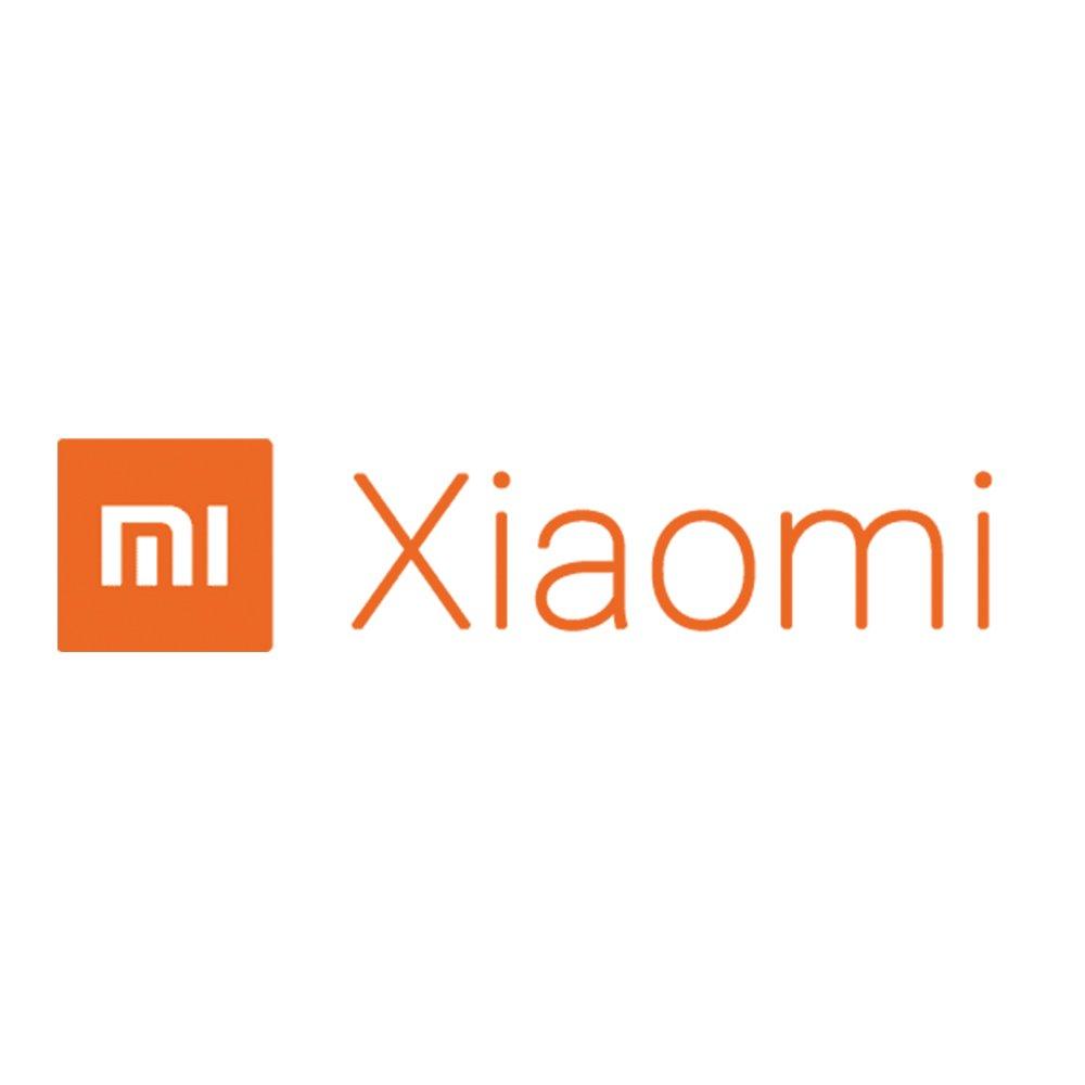 Service Xiaomi