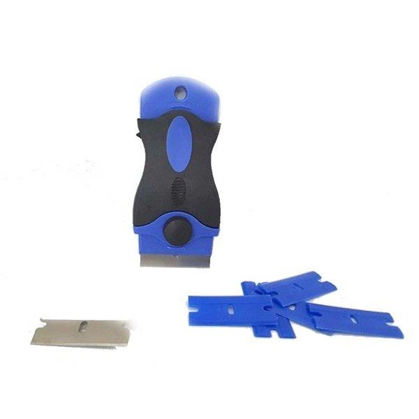 Sunshine SS-023 Eργαλείο αφαίρεσης κόλλας από οθόνες
