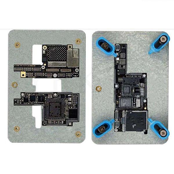 Sunshine SS-601X Βάση Στήριξης Μητρικής Πλακέτας για iPhone X
