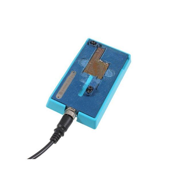 Sunshine-SS-T12A-Θερμαντήρας-για-Μηχνή-Αφαιρεσης-Μητρικής-Πλακέτας-για-iPhone-XS-MAX