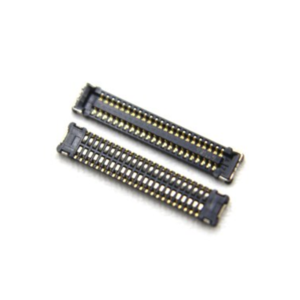 iPhone IC Chips