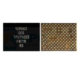 Xiaomi IC Chips