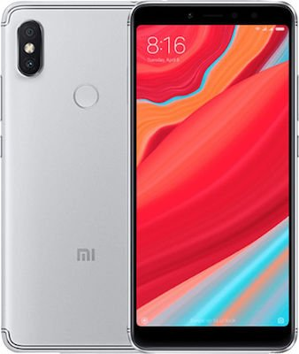 Xiaomi Redmi S2 (32GB) Grey