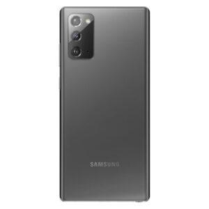 Καπάκια Samsung