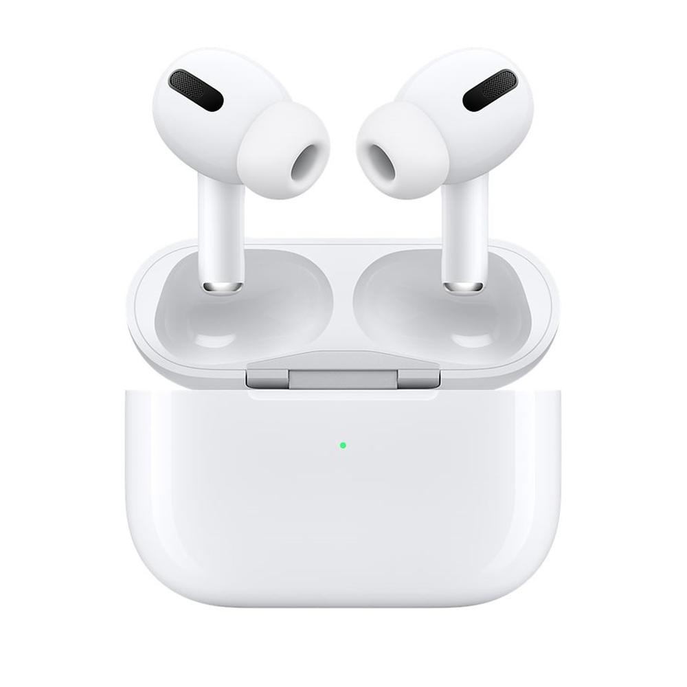 Ασύρματα Ακουστικά Optiva Airpods 2 Pro (Λευκό) OPAIR Pro