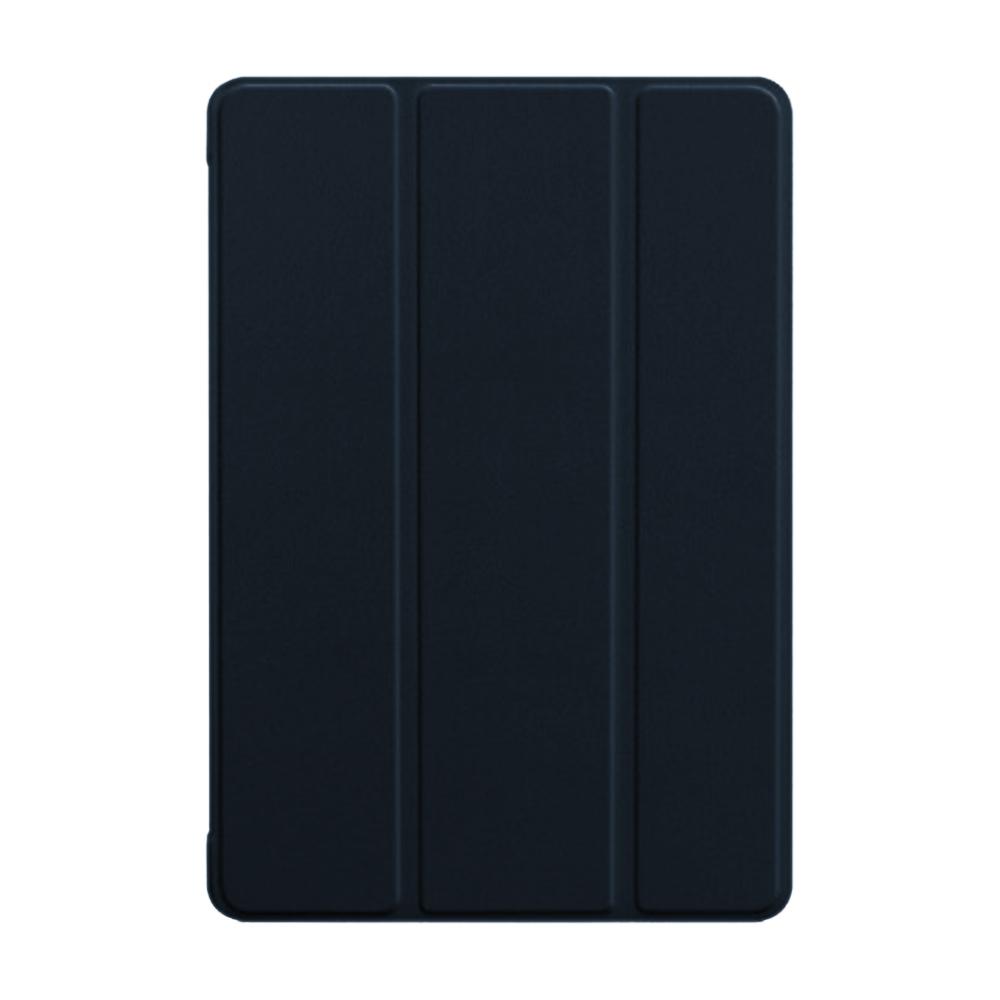 Δερμάτινη Θήκη Siipro για iPad Pro 9.7'' Μπλε