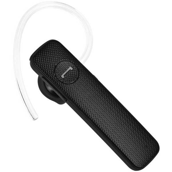 Samsung EO-MG920 Earbud Bluetooth Handsfree Μαύρο